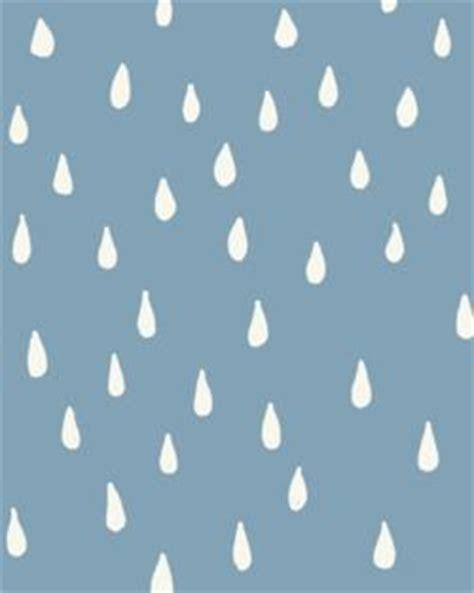 Essay on first day of rainy season in marathi