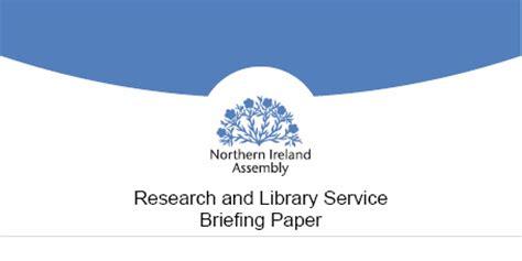 Executive summary thesis pdf